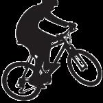 Amar Cycle