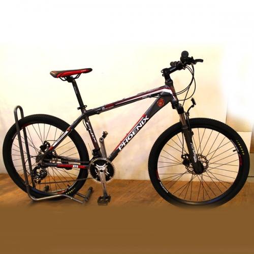 Phoenix Bicycle In Bangladesh